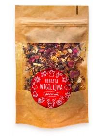 Herbata Wigilijna - herbata owocowa