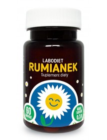 Labodiet Rumianek