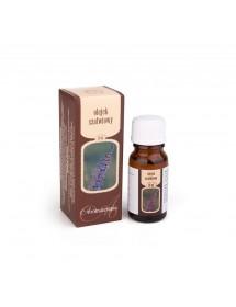 olejek szałwiowy przeciwzapalny