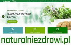 naturalniezdrowi.pl