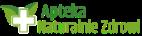 Logo apteka