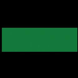 Laboratorium Farmaceutyczne Labofarm Sp. z o.o. Sp. k.